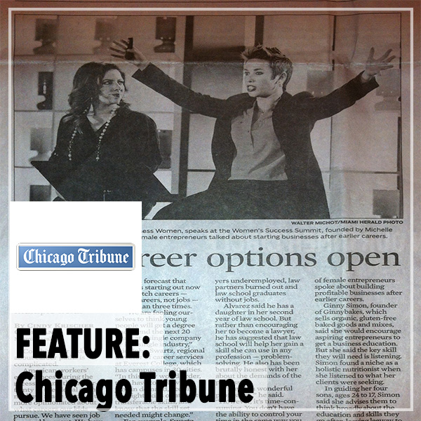 1 Jessica Kizorek Chicago Tribune OFFICIAL