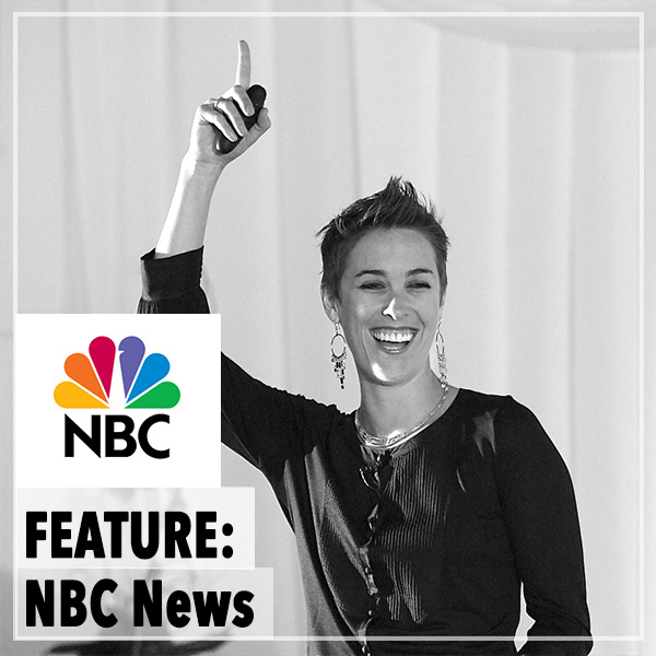 1 Jessica Kizorek NBC OFFICIAL
