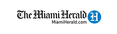 1a Miami Herald Logo copy