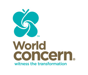 4 World Concern Logo Two Parrot Productions Client copy